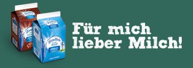 Informationsbüro Schulmilch