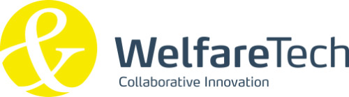 Welfare Tech