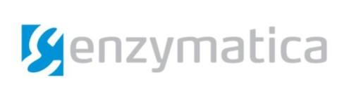 Enzymatica AB (publ)