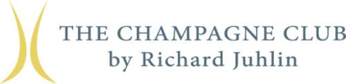 Champagne Club by Richard Juhlin