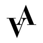 Vadstena-Akademien