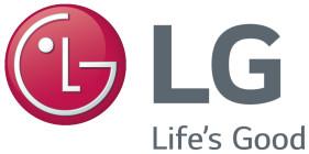 LG Electronics Nordic
