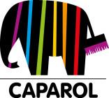 Caparol Färg