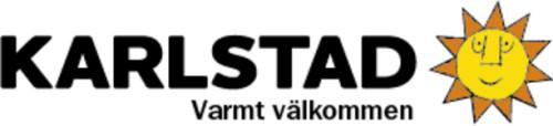 Karlstad - Varmt välkommen