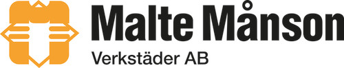 Malte Månson Verkstäder AB