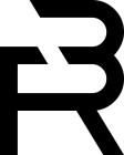 R3 reklambyrå