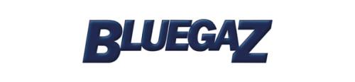 Bluegaz AB