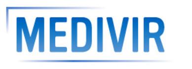 Medivir AB