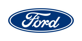 Ford Motor Company AB