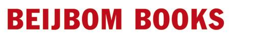 Beijbom Books AB