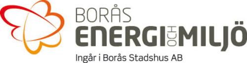 Borås Energi och Miljö