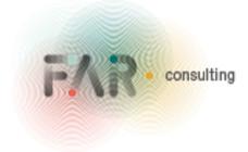FAR.consulting