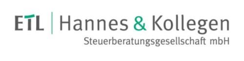 ETL Hannes & Kollegen Steuerberatungsgesellschaft mbH