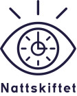Nattskiftet_org