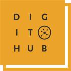 DigIT Hub