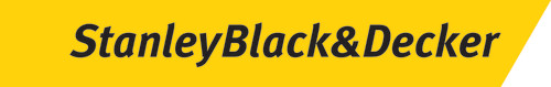 Stanley Black & Decker Sweden