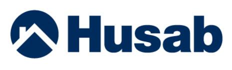 HusabGruppen