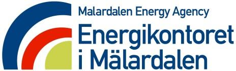 Energikontoret i Mälardalen