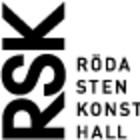 Röda Sten Konsthall / Göteborgs Internationella Konstbiennal