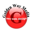 GoldenWayMedia