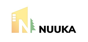 Nuuka Solutions Sweden AB