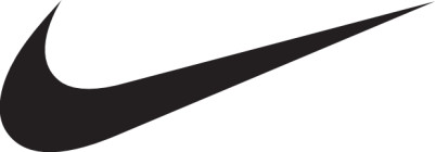 Nike Denmark