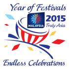 Malaysian Tourism Promotion Board