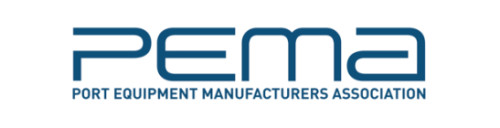 PEMA - Port Equipment Manufacturers Association