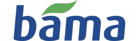 BAMA Nordic
