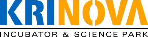 Krinova Incubator & Science Park