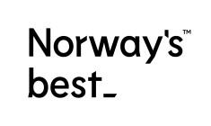 Norway's best AS