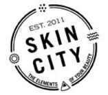 Skincity Sverige