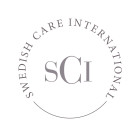 Swedish Care International