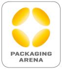 Packaging Arena