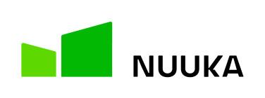 Nuuka Solutions AB
