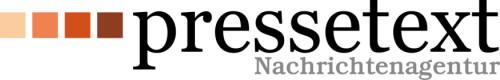 pressetext Nachrichtenagentur GmbH