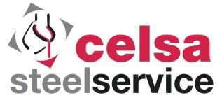 Celsa Steel Service AB