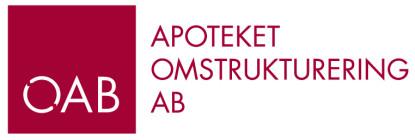 Apoteket Omstrukturering AB
