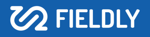 Fieldly AB