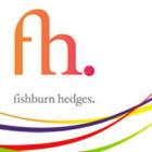 Fishburn Hedges