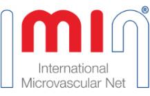 IMIN-International Microvascular Net