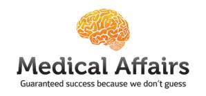 Medical Affairs Sweden AB
