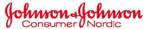 Johnson & Johnson Consumer