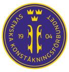 Svenska Konståkningsförbundet
