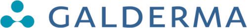 Galderma Nordic AB