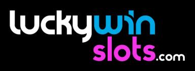 Lucky Win Slots Online Casino | LuckyWinSlots.com