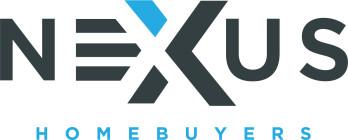Nexus Homebuyers