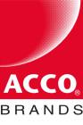 Esselte Sverige AB - en del av Acco Brands