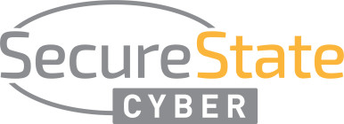 Secure State Cyber