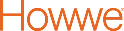 Howwe Technologies AB